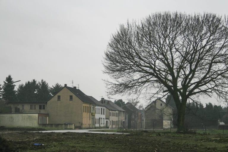 Foto: Arne Müseler www.garzweiler.com www.arne-mueseler.com hallo@arne-mueseler.com