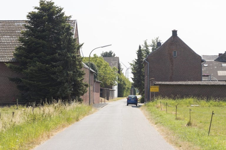 Foto: Arne Müselerrwww.garzweiler.comrwww.arne-mueseler.comrhallo@arne-mueseler.com